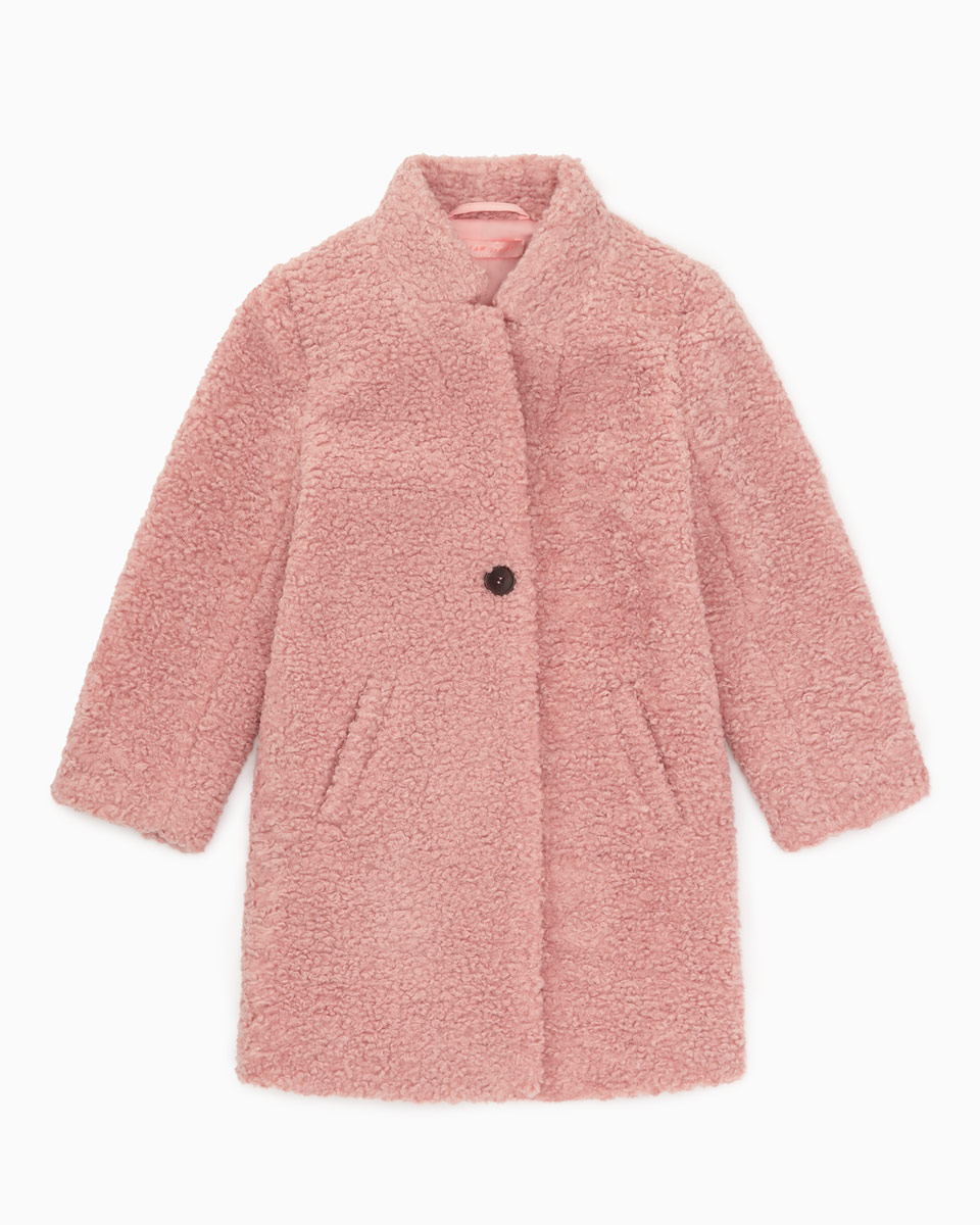 pink-fluffy-girls-coat