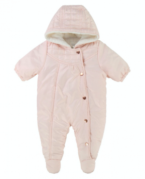 powder-pink-baby-snowsuit