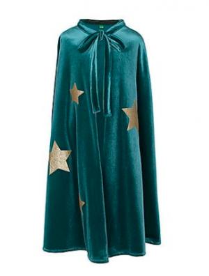 star-cape