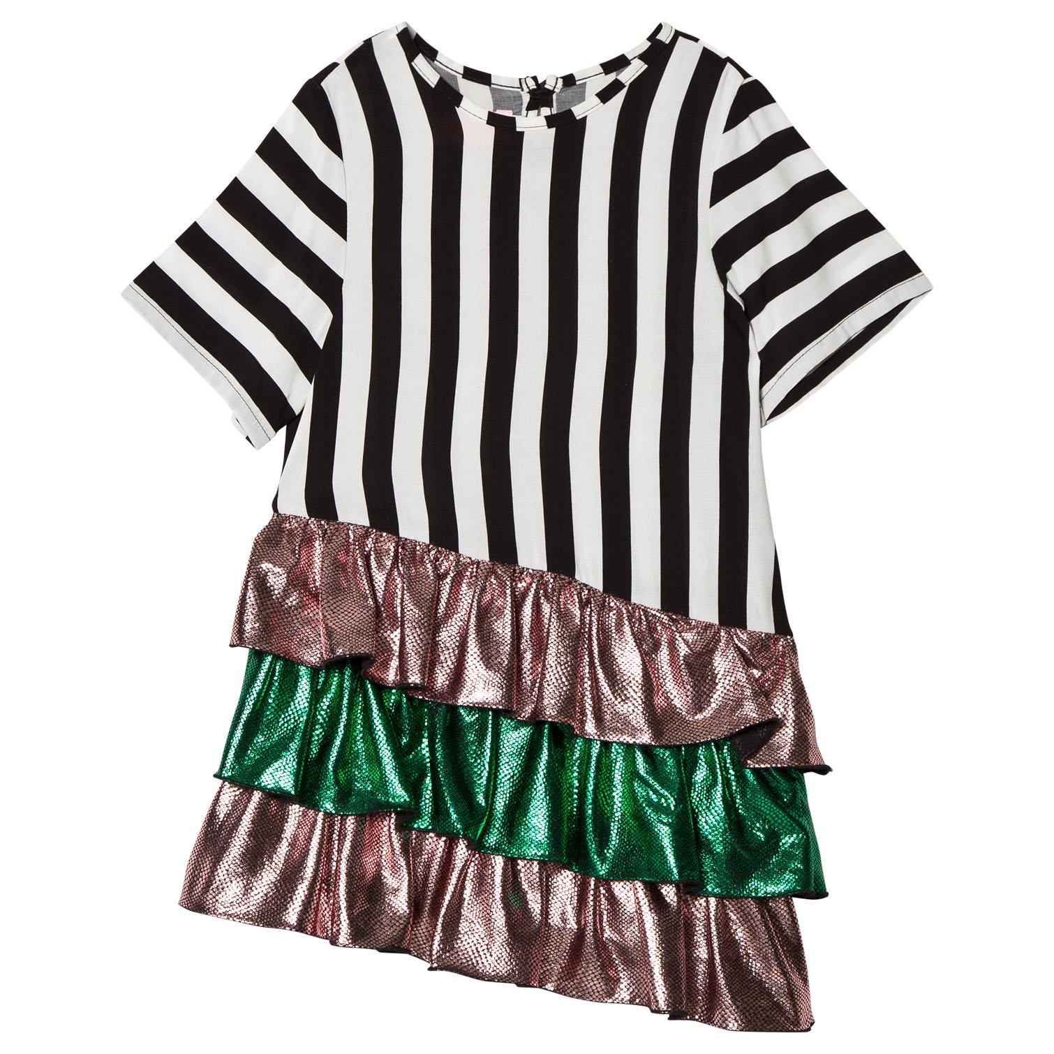 striped-halloween-dress