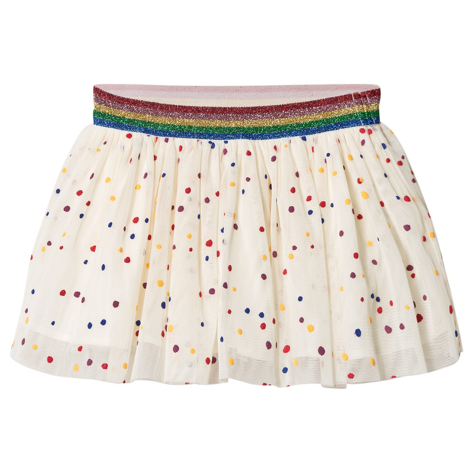 tulle-spotty-skirt