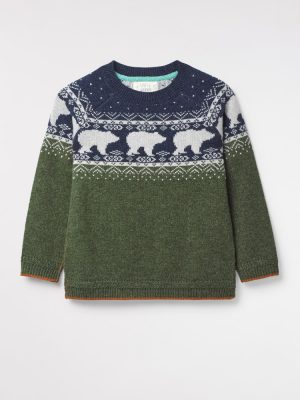green-bear-fair-isle-jumper
