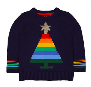 navy-christmas-tree-jumper