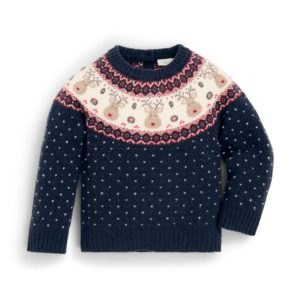 navy-fairisle-festive-jumper