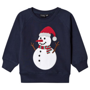 navy-snowman-jumper