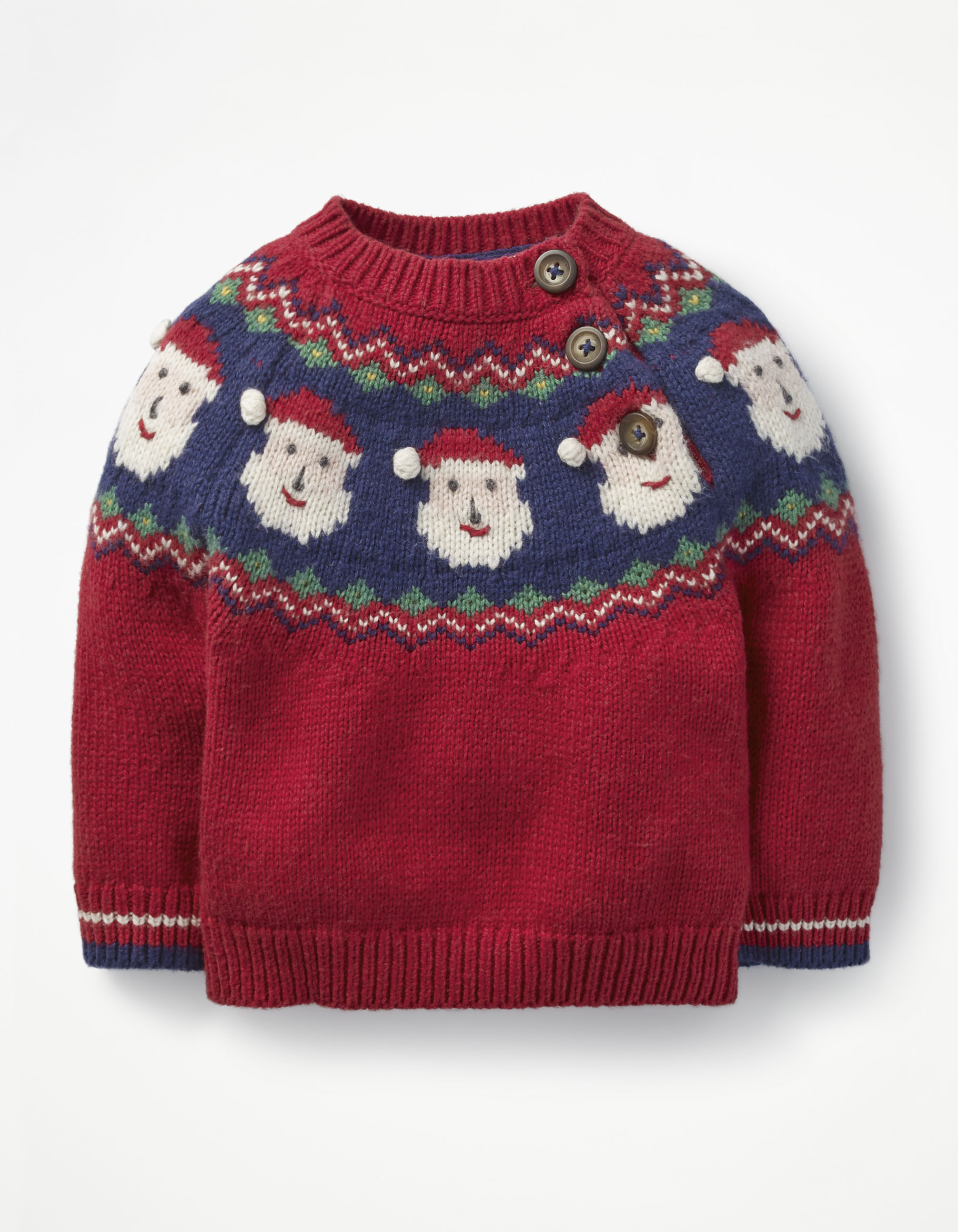 red-baby-fair-isle-christmas-jumper