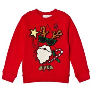 red-christmas-sweatshirt
