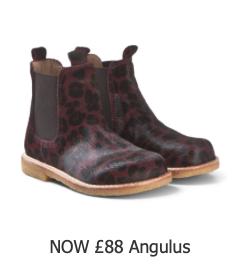 girls-leopard-print-boots