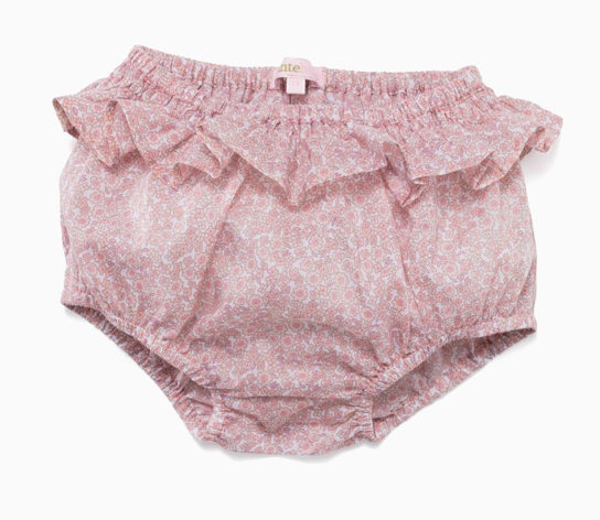 girls-pink-ditsy-bloomers