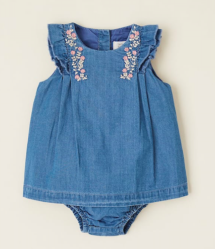 baby-denim-embroidered-dress