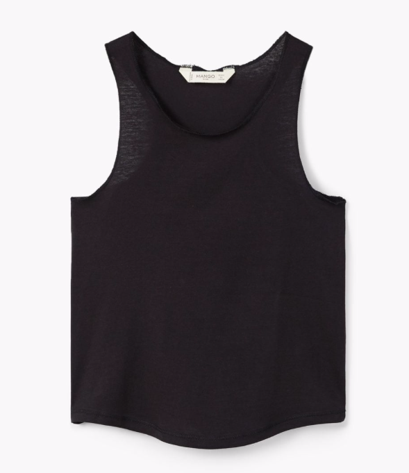 kids-black-vest