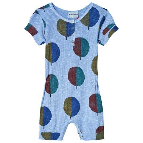 blue-print-baby-romper