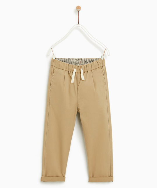 boys-chino-trousers