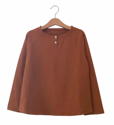 boys-cotton-jersey-raglan-t-shirt