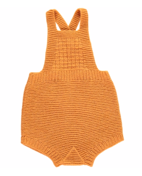 cashmere-baby-romper