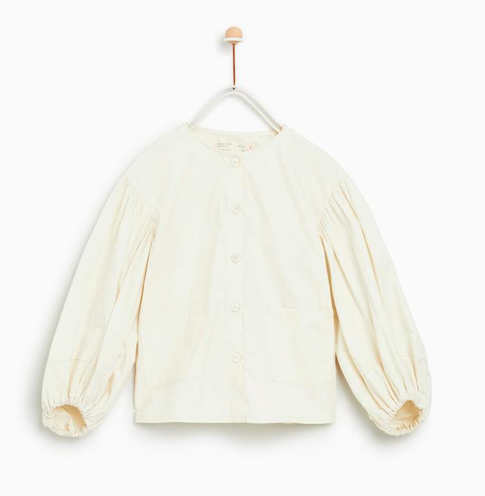 cream-girls-shirt