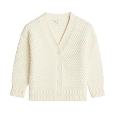 cream-knit-cardigan