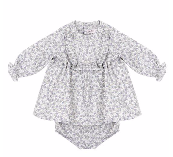 floral-baby-set