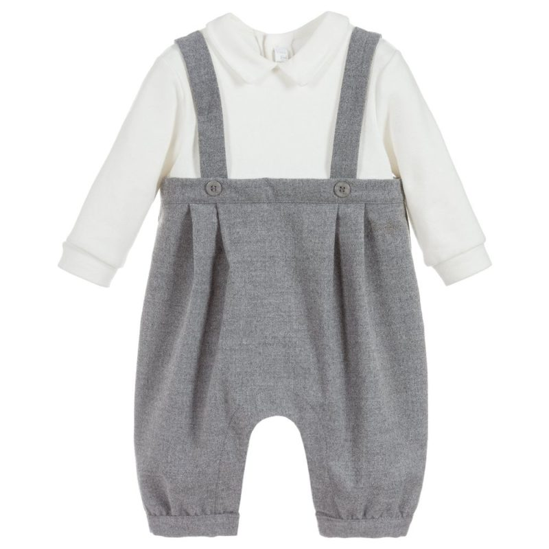 grey-and-ivory-babygrow