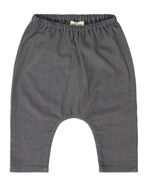 grey-baby-trousers
