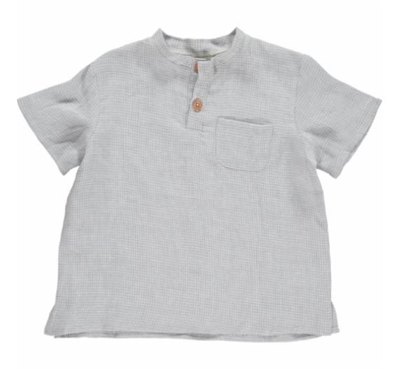 grey-check-baby-boy-shirt