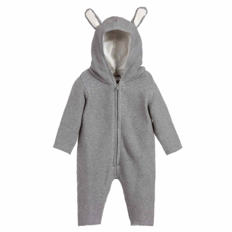 grey-pramsuit-with-ears