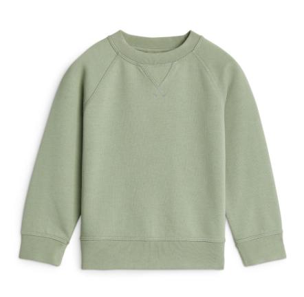 khaki-crew-neck-sweatshirt