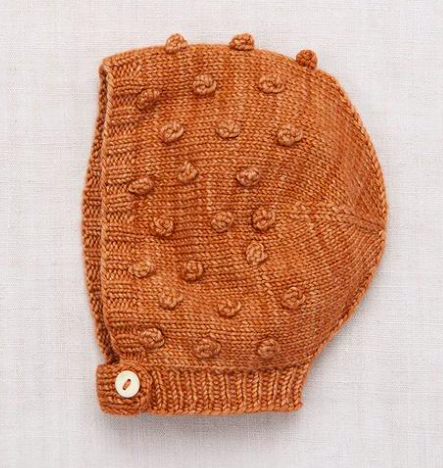 knit-wool-popcorn-bonnet