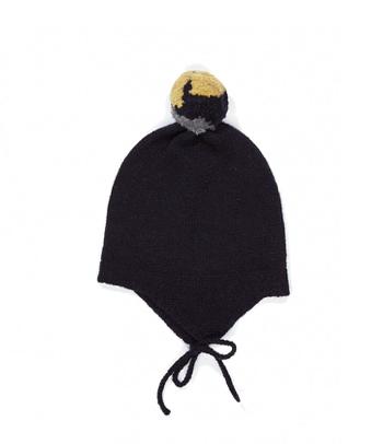 navy-baby-hat