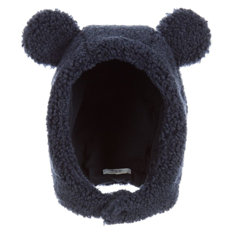 navy-teddy-baby-hat