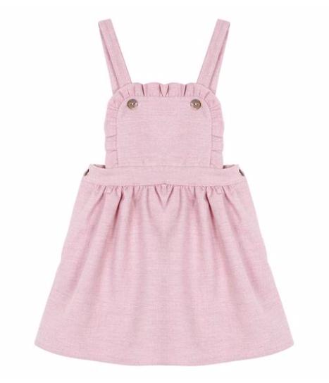 pink-pinafore