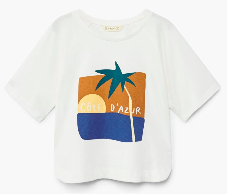 retro-kids-beach-t-shirt