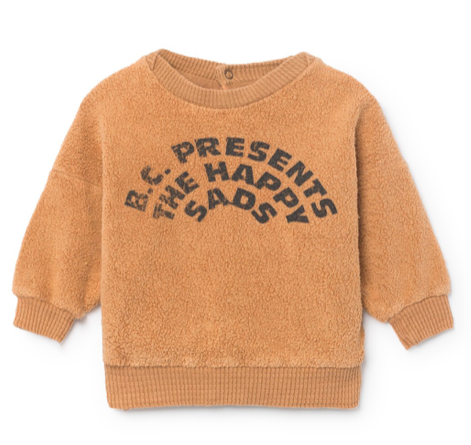 sheepskin-baby-fleece-jumper