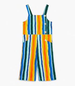 striped-cotton-jumpsuit