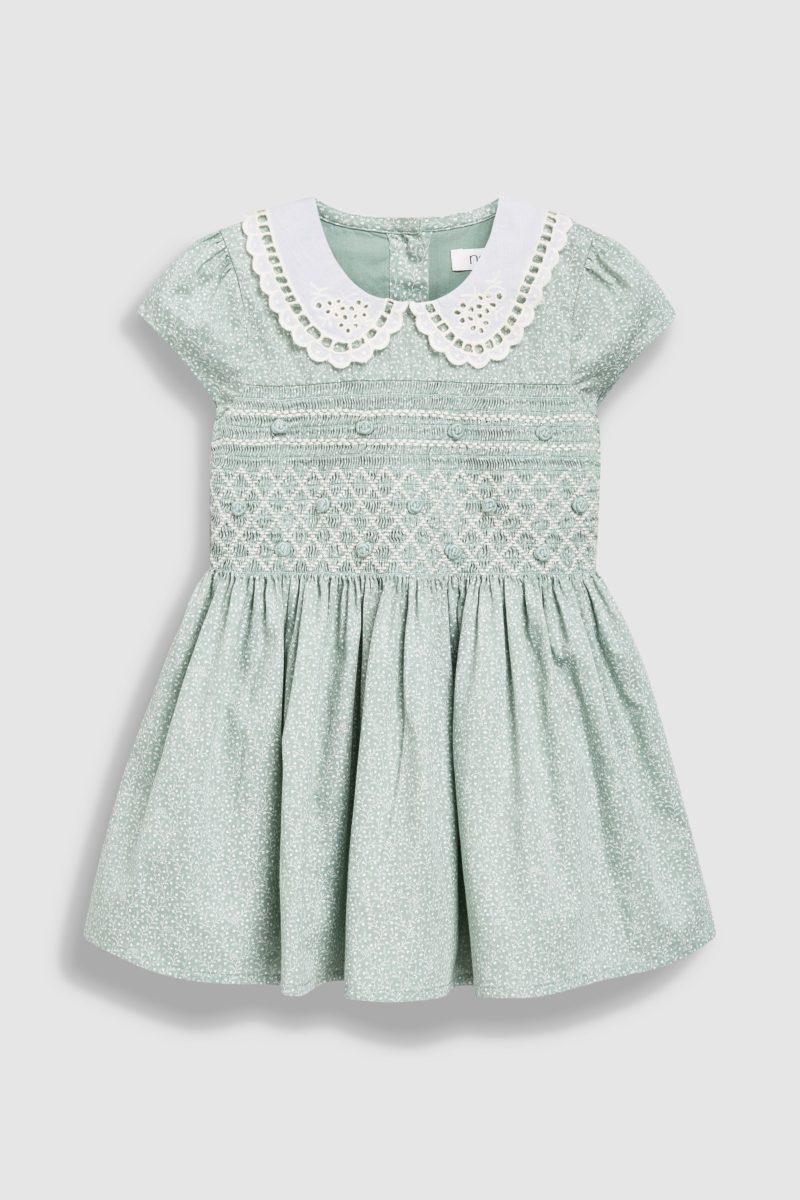 mint-collar-nostalgic-dress