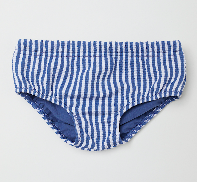 blue-stripe-baby-swim-pants