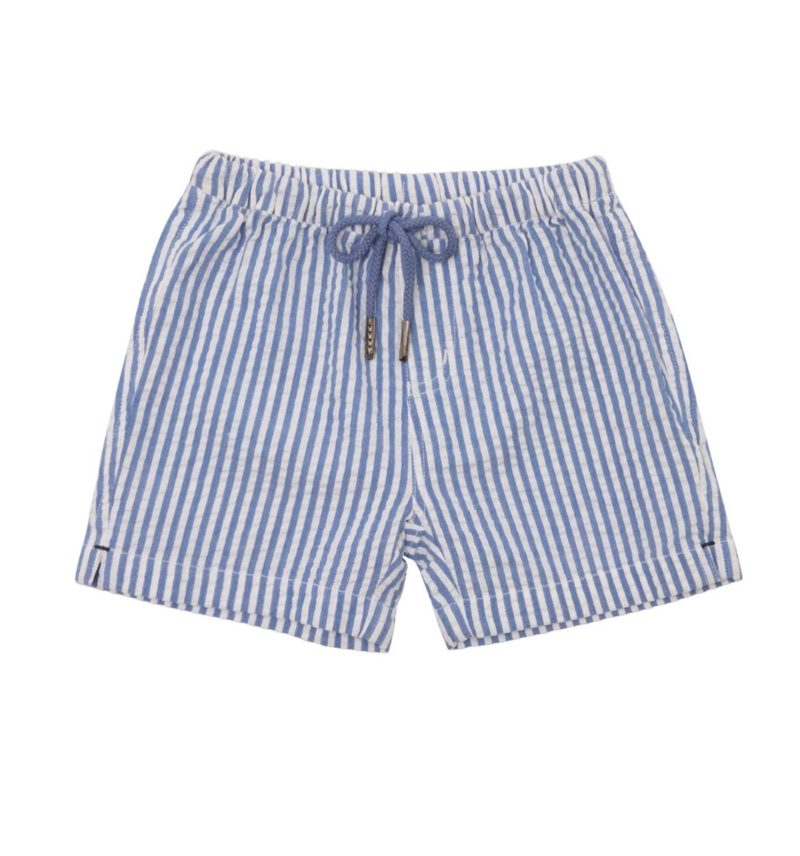 blue-stripe-baby-swim-shorts