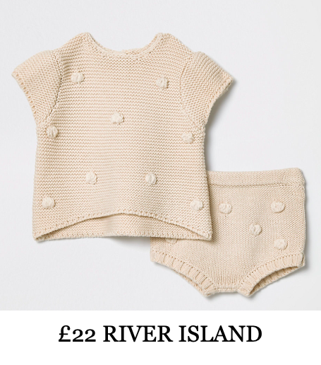 cream-knit-baby-set