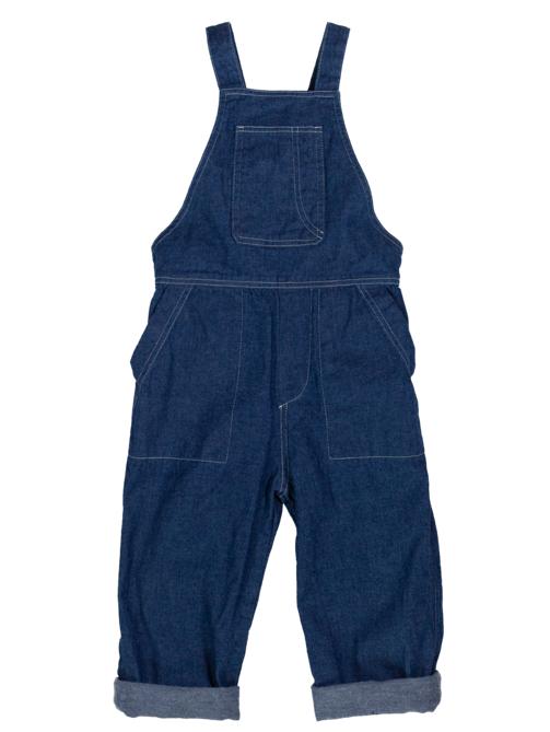 kids-denim-overalls