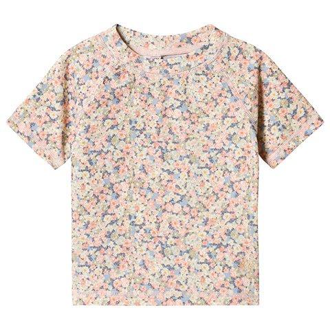 floral-baby-rash-vest