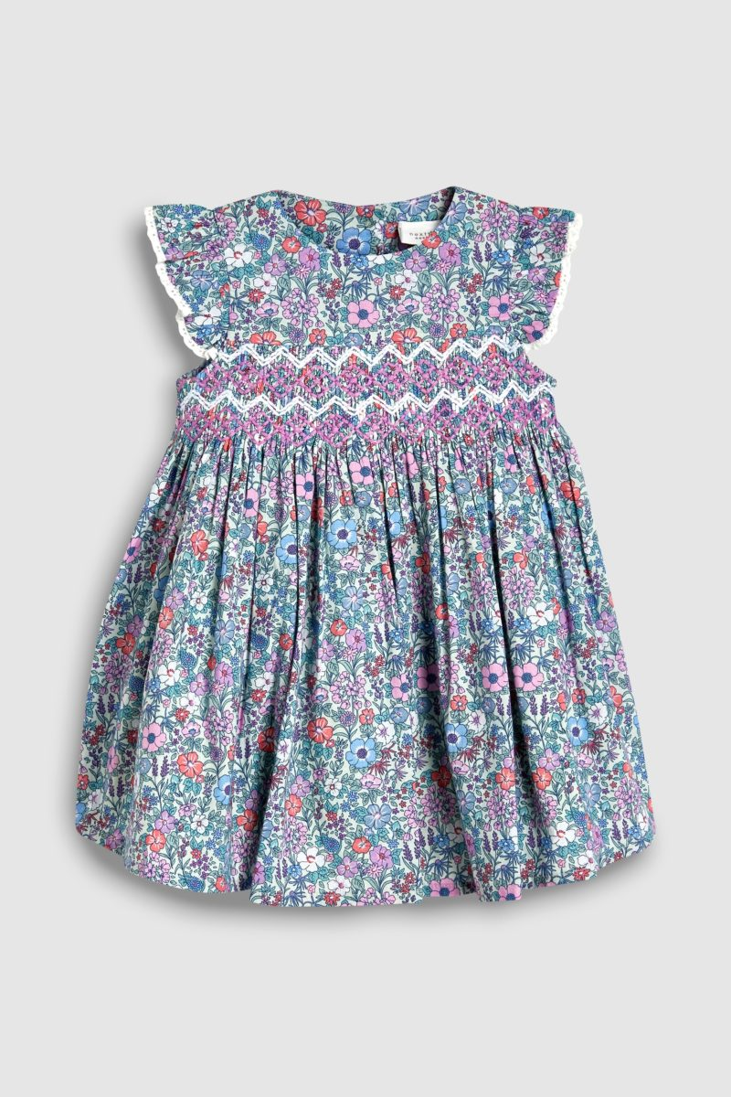 floral-smocked-baby-dress