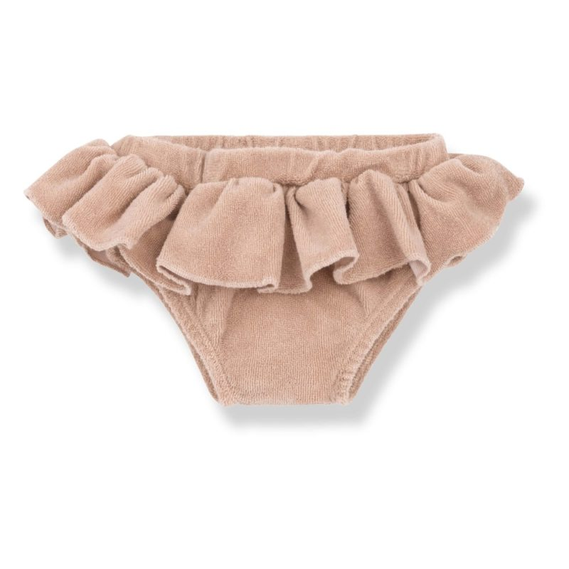 frill-baby-swim-pants