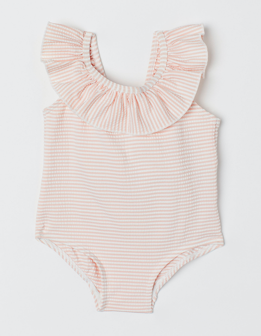 stripe-baby-swimsuit