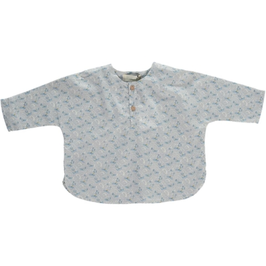 baby-boy-liberty-print-shirt