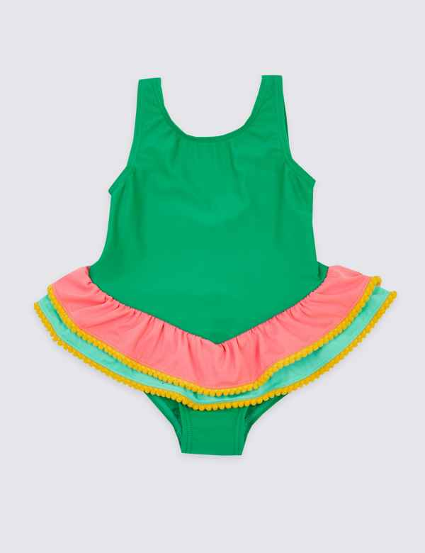 kids-frill-swimsuit