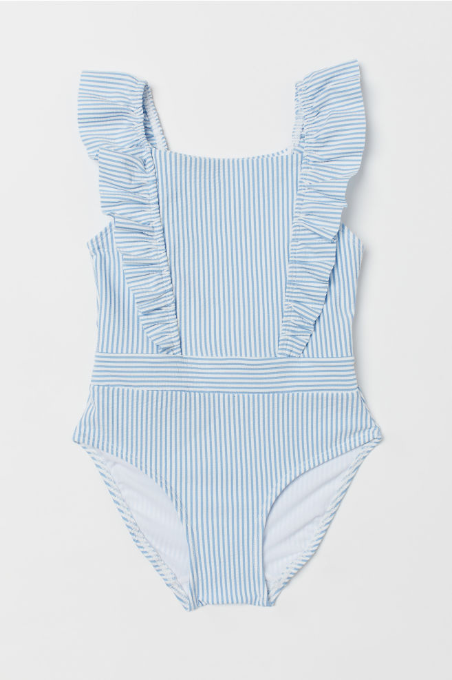 blue-striped-swimsuit