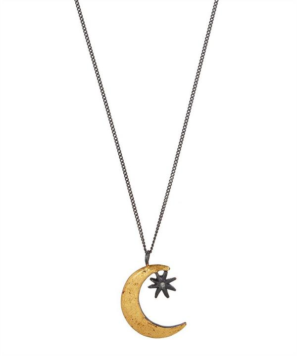 moon-and-star-necklace