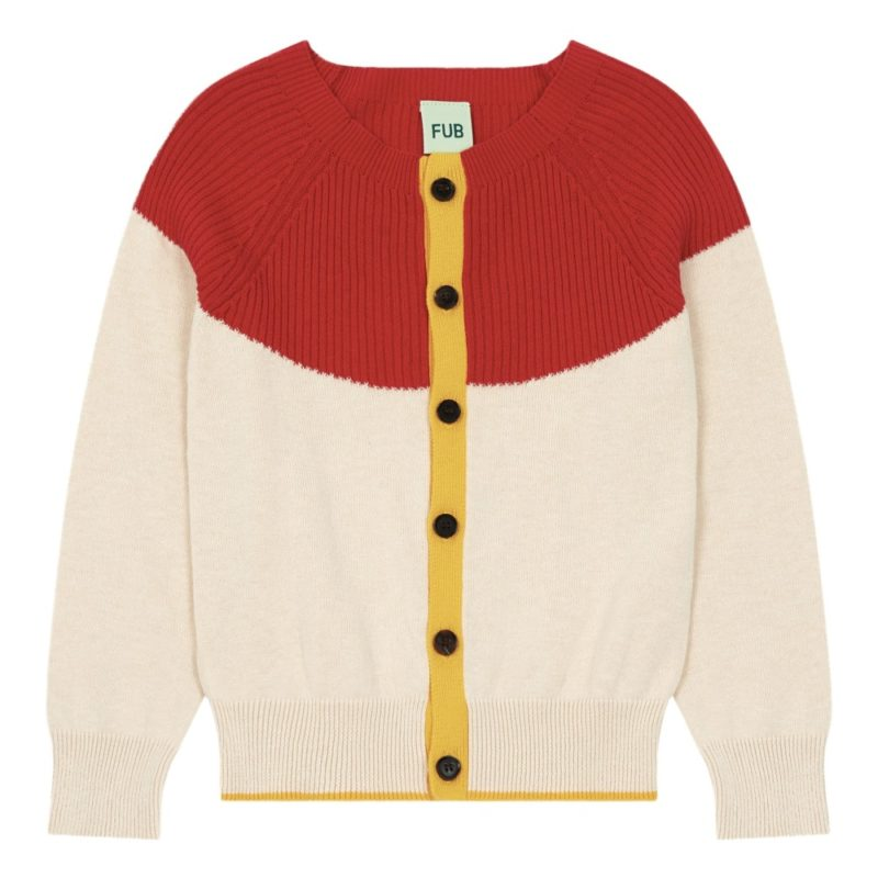 organic-cotton-kids-cardigan