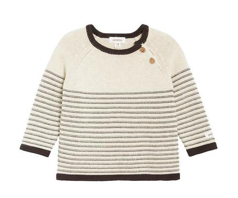 striped-baby-jumper