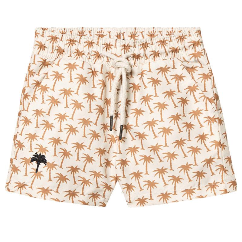 beige-palm-swim-shorts